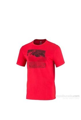 Millet Pokhara Erkek T-Shirt