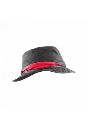 Hart Tromso Su Geçirmez Gizlenebilir Turuncu Bantlı Şapka