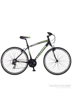 """Salcano CITY FUN 60 V Şehir Bisikleti 18"""""""