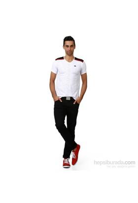 Dewberry T8520 Erkek T-Shirt