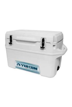 İgloo 70 Qt Yukon White 1P Buzluk 66,5 Lt