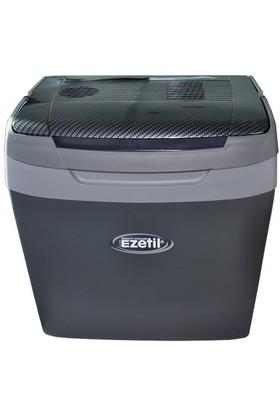 Ezetil E26 12V Buzdolabı