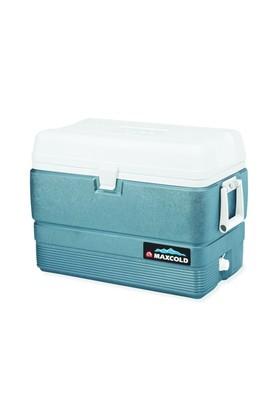 İgloo 50 Qt Maxcold Ultra Ice Buzluk 47 Lt