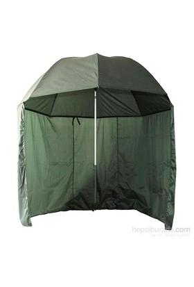 Remixon Ut25 Şemsiye Çadır