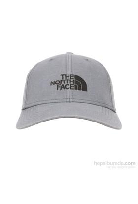The North Face - 66 Classic Hat - Erkek Şapka