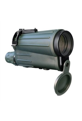 Yukon 20-50x50 Spotting Scope (Yer Gözlem)