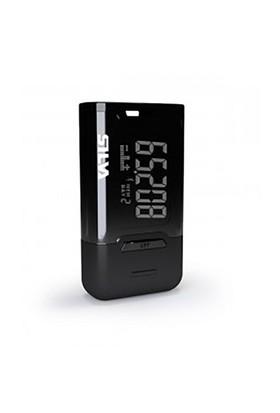 Silva Ex 30 Sensör Teknolojili Pedometre SV56056