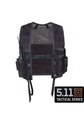5.11 Tactıcal Mesh Concealment Vest Yelek
