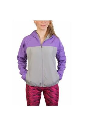 Sportive Womruz Kadın Ceket