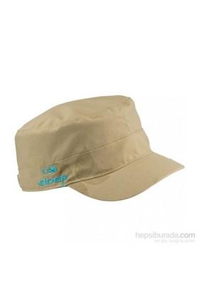 Eider Madon 4.0 Unisex Şapka EIV3099