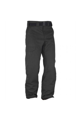 Eider Manhattan 2.0 M Pantolon