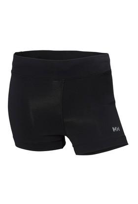 W Vtr Hot Shorts 3 Bayan Short