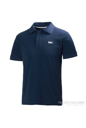Helly Hansen New Drıftlıne Polo Yaka T-Shirt