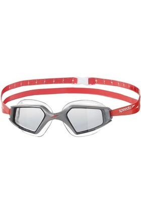 Speedo Aquapulse Max 2 Yüzücü Gözlüğü