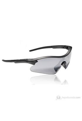 Swiss 12212 Cyclon Gözlük (Tek Cam)