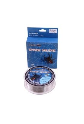 Remıxon Spider Deluxe Serisi 100M Monofilament Misina