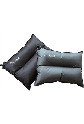 Jr Gear Self Inflating Pillow Yastık Sıp001