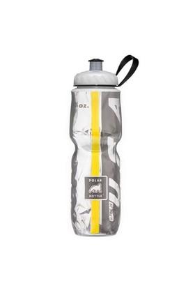 Polar Bottle Insulated Team Sports 0.70Lt Termos