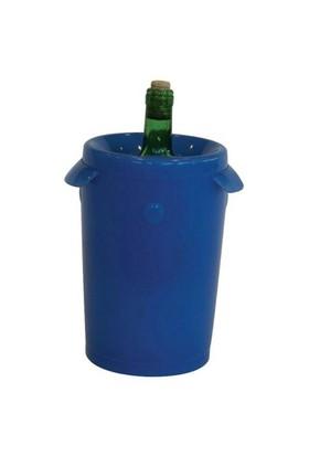 Andoutdoor Plastik Şişe Soğutucu 2286