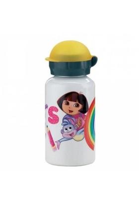 Laken Çelik 18/8 Dora Hit Termos şişe 0.35L LKDOT301