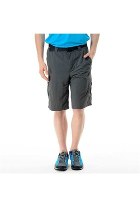 Columbia Am4084-028 Füme Silver Ridge Cargo Short
