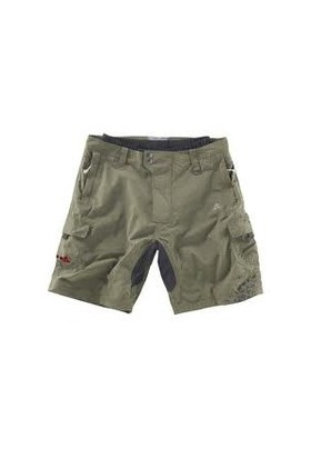 Dare2b Ratchet Conv Short Şort