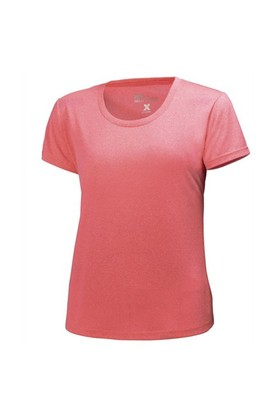 W Vtr Ss Bayan T-Shirt
