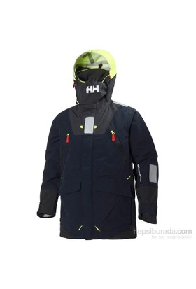 Helly Hansen Erkek Offshore Race Jacket
