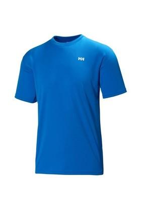 Helly Hansen Erkek Hh Training T-Shirt