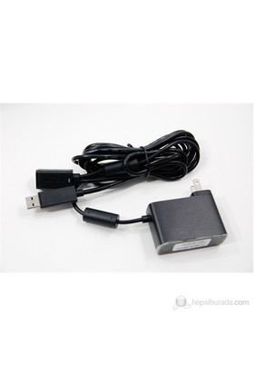 Tasco Xbox Uyumlu X360-3716 Kinect Adaptör