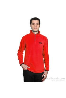 Ethna Heat Polar Sweat Shirt