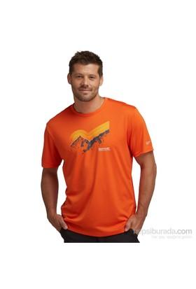 Regatta Norris T-Shirt