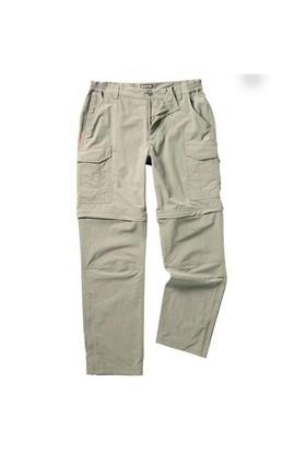 Craghoppers N/Life Conv Pantolon