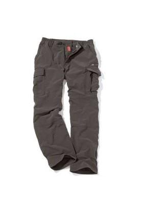 Craghoppers N/Lime Cargo Pantolon