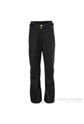 Eider Manhattan Kadın Pantalon EIV2754