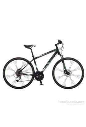 Salcano City Sport 10 Hd 20'' Bisiklet