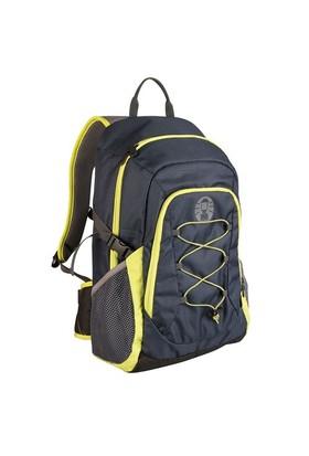 COLEMAN - Sport 15L Backpack Cooler Bez Buzluk