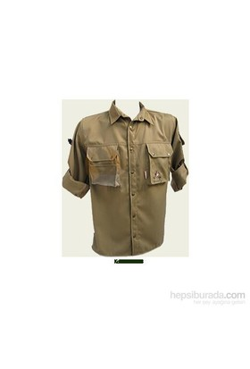 Av Gömleği-01 200 Talya Gömlek