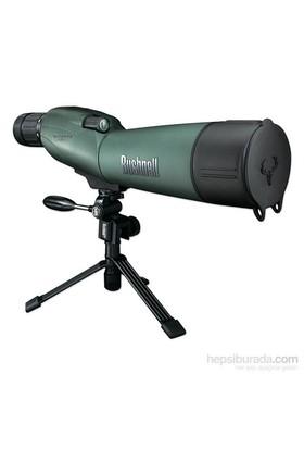 Trophy Xlt 20-60X65 Zoom W/Waterproof 45° Spotting Scope -786520