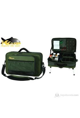 K-Karp Tech Box Large