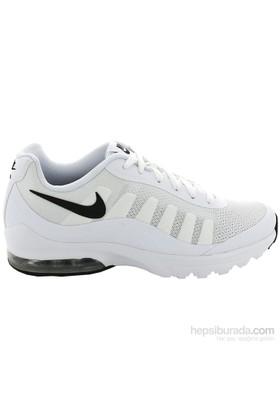 d33dd6ef0bf Nike Air Max İnvigor Erkek Spor Ayakkabı ...