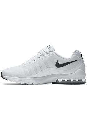 2019 Nike Air Max Spor Ayakkabı Modelleri Bayan ve Erkek