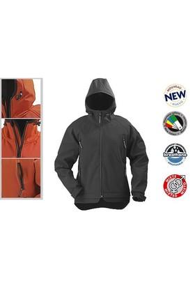 e13e358ff84 Coverguard Spor Outdoor Softshell Polar ve Fiyatları - Hepsiburada.com