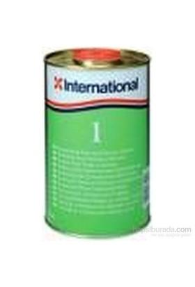 İnternational Tiner No:1 1Lt