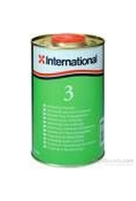 İnternational Tiner No:3 1Lt