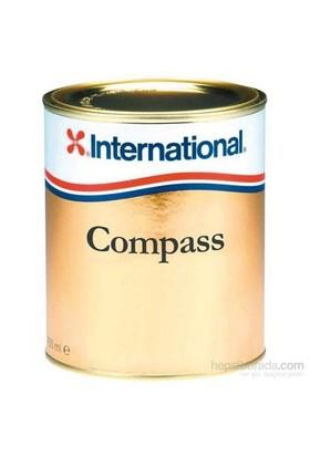 İnternational Compass Vernik 750Ml
