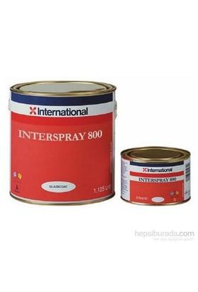 İnternational Interspray 800 Glaze Coat Vernik 1,5Lt