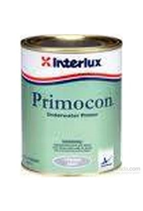 İnternational Primocon Zehirli Boya Astarı 750Ml