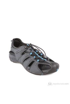 Regatta Ad-Phase Sandalet