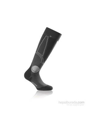Rohner Çarving L/R Kayak Çorap